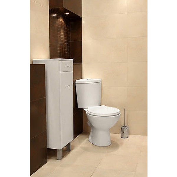 umbau stand wc auf wand wc wand wc montieren umbau von. Black Bedroom Furniture Sets. Home Design Ideas