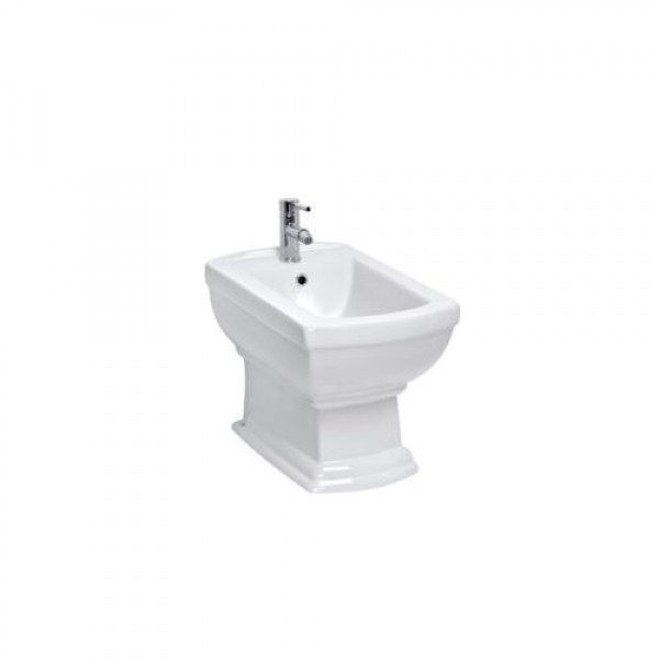 retro waschbecken wc bidet komplett set wcs. Black Bedroom Furniture Sets. Home Design Ideas